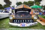 Fountain Valley Car Show60