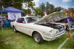 Fountain Valley Car Show61