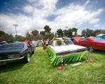 Fountain Valley Car Show94