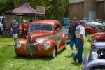 Fountain Valley Car Show100