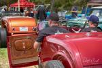 Fountain Valley Car Show101
