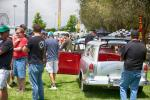 Fountain Valley Car Show104