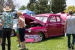 Fountain Valley Car Show116