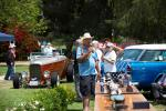 Fountain Valley Car Show125