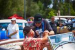 Fountain Valley Car Show128