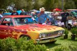 Fountain Valley Car Show130