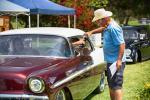 Fountain Valley Car Show131
