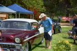 Fountain Valley Car Show132