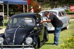 Fountain Valley Car Show133