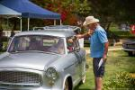 Fountain Valley Car Show134