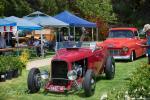 Fountain Valley Car Show136