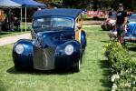 Fountain Valley Car Show137