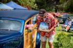 Fountain Valley Car Show138