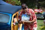 Fountain Valley Car Show139