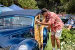 Fountain Valley Car Show140