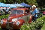 Fountain Valley Car Show141