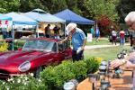 Fountain Valley Car Show142