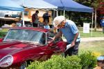 Fountain Valley Car Show143