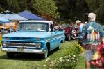 Fountain Valley Car Show144
