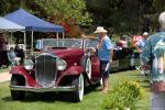 Fountain Valley Car Show145