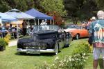 Fountain Valley Car Show146