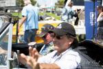 Fountain Valley Car Show148