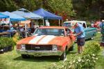Fountain Valley Car Show149