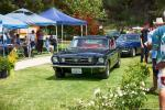 Fountain Valley Car Show153