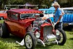 Fountain Valley Car Show169