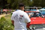 Fountain Valley Car Show171