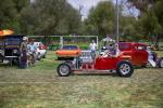 Fountain Valley Car Show175