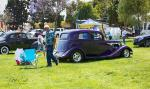 Fountain Valley Car Show179