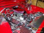 Frank Maratta Auto & Race-a-rama Show1