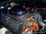 Frank Maratta Auto & Race-a-rama Show8