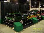 Frank Maratta Auto & Race-a-rama Show12