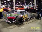 Frank Maratta Auto & Race-a-rama Show13