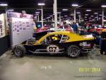 Frank Maratta Auto & Race-a-rama Show14