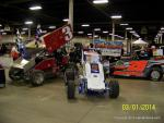 Frank Maratta Auto & Race-a-rama Show15