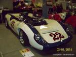Frank Maratta Auto & Race-a-rama Show16