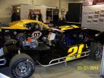 Frank Maratta Auto & Race-a-rama Show17