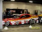 Frank Maratta Auto & Race-a-rama Show18