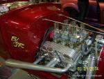 Frank Maratta Auto & Race-a-rama Show23