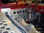 Frank Maratta Auto & Race-a-rama Show24