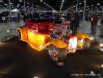 Frank Maratta Auto Show & Race-A-Rama2
