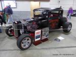 Frank Maratta Auto Show & Race-A-Rama7