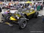 Frank Maratta Auto Show & Race-A-Rama20