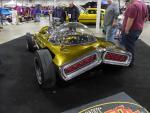 Frank Maratta Auto Show & Race-A-Rama22