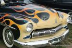 Frankenmuth Auto Fest11