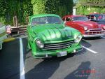 Frankenmuth Auto Fest 201312