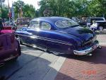 Frankenmuth Auto Fest 20134